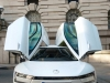 volkswagen-xl1-hybrid-visits-london-video-photo-gallery_4