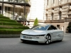 volkswagen-xl1-hybrid-visits-london-video-photo-gallery_5