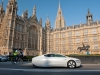 volkswagen-xl1-hybrid-visits-london-video-photo-gallery_8