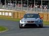 seat-leon-cup-racer-goodwood-2013-02