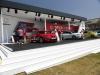 seat-leon-cup-racer-goodwood-2013-05