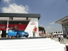 seat-leon-cup-racer-goodwood-2013-07