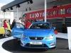 seat-leon-cup-racer-goodwood-2013-08