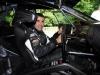 seat-leon-cup-racer-goodwood-2013-17