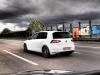 hg-motorsport-volkswagen-golf-gti-01