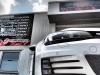 hg-motorsport-volkswagen-golf-gti-05