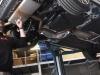 hg-motorsport-volkswagen-golf-gti-06