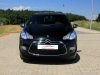 test-citroen-ds3-cabrio-16-thp-115-kw-01