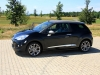 test-citroen-ds3-cabrio-16-thp-115-kw-03