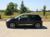 test-citroen-ds3-cabrio-16-thp-115-kw-04