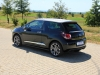 test-citroen-ds3-cabrio-16-thp-115-kw-05