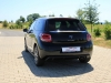 test-citroen-ds3-cabrio-16-thp-115-kw-06