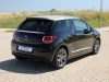 test-citroen-ds3-cabrio-16-thp-115-kw-08