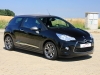 test-citroen-ds3-cabrio-16-thp-115-kw-10