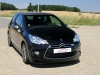 test-citroen-ds3-cabrio-16-thp-115-kw-11