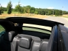 test-citroen-ds3-cabrio-16-thp-115-kw-19