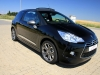 test-citroen-ds3-cabrio-16-thp-115-kw-23