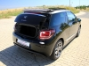 test-citroen-ds3-cabrio-16-thp-115-kw-24