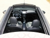 test-citroen-ds3-cabrio-16-thp-115-kw-27