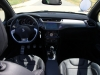 test-citroen-ds3-cabrio-16-thp-115-kw-29