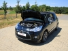 test-citroen-ds3-cabrio-16-thp-115-kw-44