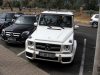 mercedes-benz-transylvania-adventure-2013-15