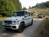 mercedes-benz-transylvania-adventure-2013-28