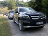mercedes-benz-transylvania-adventure-2013-31