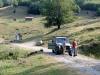 mercedes-benz-transylvania-adventure-2013-33