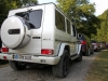 mercedes-benz-transylvania-adventure-2013-34