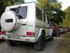 mercedes-benz-transylvania-adventure-2013-34