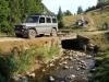 mercedes-benz-transylvania-adventure-2013-35