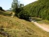 mercedes-benz-transylvania-adventure-2013-36