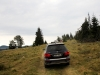 mercedes-benz-transylvania-adventure-2013-40