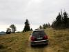 mercedes-benz-transylvania-adventure-2013-40