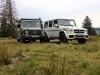 mercedes-benz-transylvania-adventure-2013-42