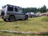 mercedes-benz-transylvania-adventure-2013-44