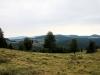 mercedes-benz-transylvania-adventure-2013-46