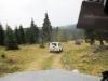 mercedes-benz-transylvania-adventure-2013-47