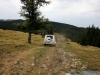 mercedes-benz-transylvania-adventure-2013-48