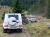 mercedes-benz-transylvania-adventure-2013-49