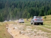 mercedes-benz-transylvania-adventure-2013-51