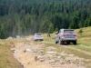 mercedes-benz-transylvania-adventure-2013-51