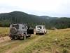 mercedes-benz-transylvania-adventure-2013-52