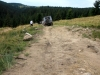 mercedes-benz-transylvania-adventure-2013-53