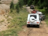 mercedes-benz-transylvania-adventure-2013-54