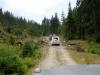 mercedes-benz-transylvania-adventure-2013-61