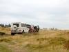 mercedes-benz-transylvania-adventure-2013-64