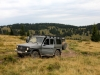 mercedes-benz-transylvania-adventure-2013-70