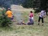 mercedes-benz-transylvania-adventure-2013-79